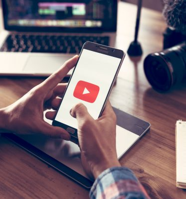 Depending on the platforms that you use, it's important to prepare your digital content for maximum success in your marketing campaign.